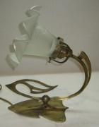Бра старинное, светильник, модерн, 19-20 век №2935