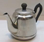 Чайник заварочный «Кольчугино» СССР №4962